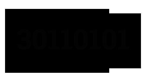 numery-weterynaryjny30110101